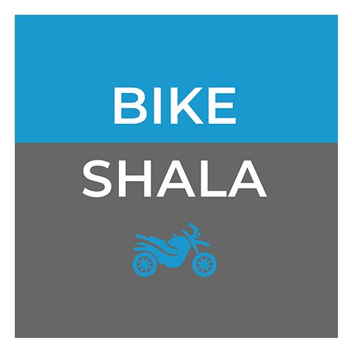 Bikeshala thumbnail image